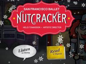 SFBNutcrackerAppMain