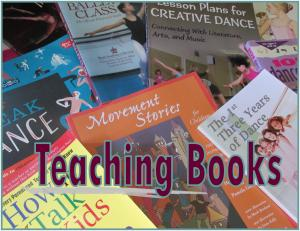 Teaching Books Icon